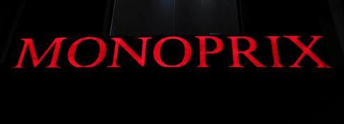 Monoprix restera ouvert après 21 heures à Paris