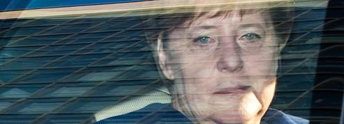 Coralie Delaume : «En Bavière, l'effritement politique de l'Allemagne se poursuit»