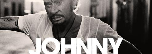 Album posthume de Johnny Hallyday : un marketing sobre et sous contrôle
