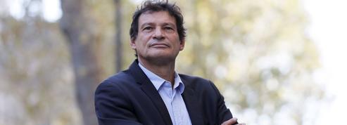 Jean-Michel Décugis: «Mimi Marchand flirte entre l'officiel et le privé»