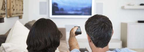 Pub TV: les régies innovent