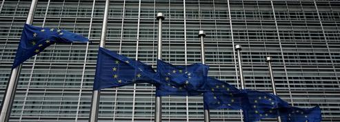 Budget italien : la mansuétude de Bruxelles en question