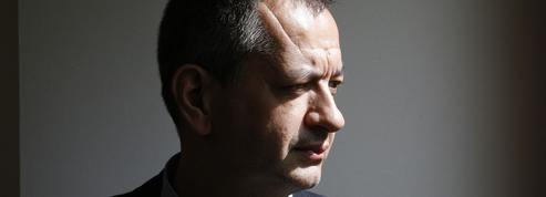 Fichage chez FO: l'étau se resserre autour de Pascal Pavageau