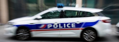 Le tandem de Beauvau plutôt bien accueilli dans les rangs de la police