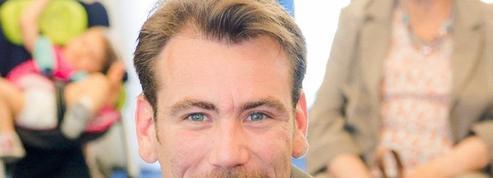 Thomas Gallay, détenu au Maroc pour «terrorisme», sera transféré en France