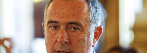 Didier Guillaume, un vallsiste à l'Agriculture