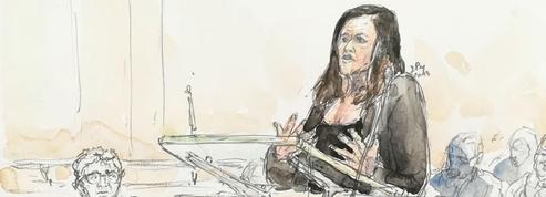 Attentats du 13 novembre : une fausse victime condamnée à six mois de prison ferme