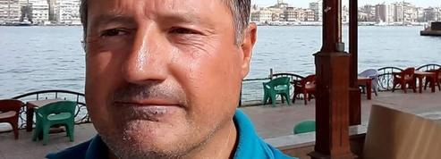 L'Élysée annonce la libération du Français Alain Goma, retenu quatre mois au Yémen