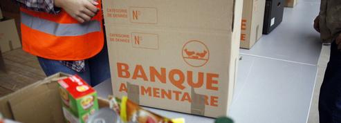 Loi anti-gaspillage alimentaire : quel bilan après 18 mois ?