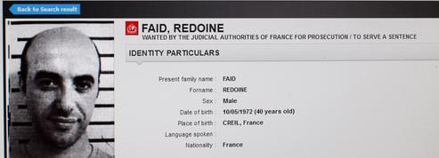 La vie du braqueur Redoine Faïd bientôt adaptée au cinéma par des producteurs américains