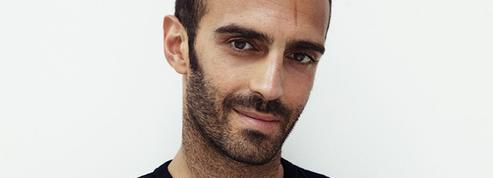 Sandro Homme, un dressing à l'image d'Ilan Chetrite