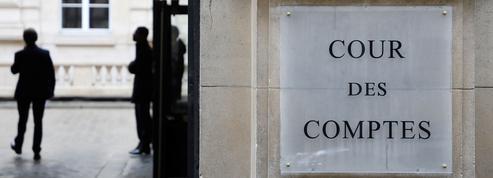 La Cour des comptes félicite Blanquer pour les dédoublements de classe en primaire