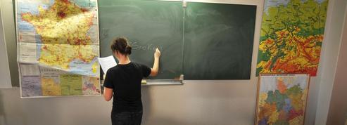 Réforme des programmes au lycée: ces sujets qui sèment la discorde