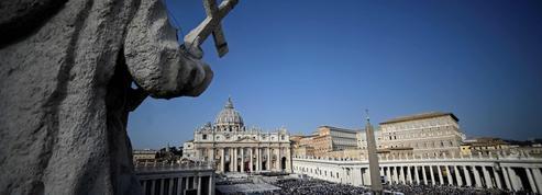 Abus sexuels dans l'Église: la demande de création d'une commission d'enquête sénatoriale rejetée