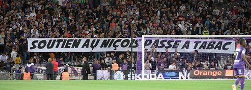 Les supporters de Ligue 1 vont faire une grève générale des chants ce week-end