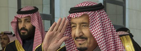Disparition de Jamal Khashoggi : crise en Arabie, les Saoud en conclave