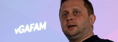 OVH, une ambition à 4 milliards d'euros
