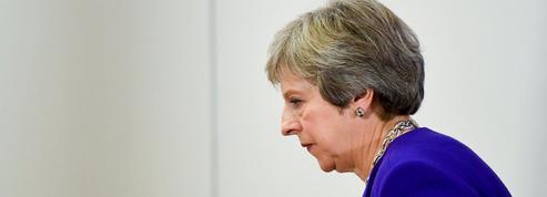 Brexit : pourquoi l'extension de la période de transition ne règle rien