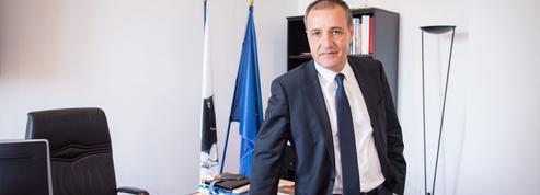Jean-Guy Talamoni: «Nous jugerons la volonté d'avancer» du gouvernement