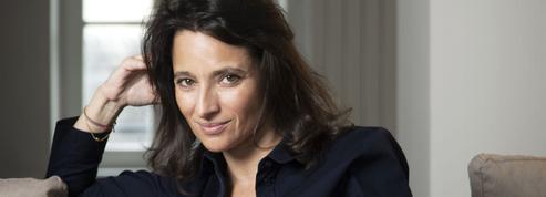 Tous les hommes désirent naturellement savoir :Nina Bouraoui au carrefour de la liberté