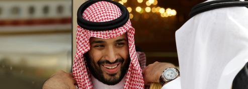 Affaire Khashoggi : le coup de trop de MBS, prince pressé