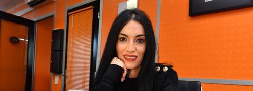 Aïda M'Dalla : «J'ai toujours été une meneuse»