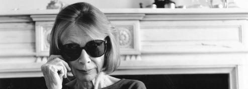 Sud & Ouest et Mauvais joueurs de Joan Didion: beaucoup d'encre pour rien