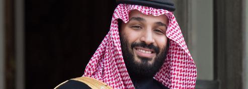 Disparition de Jamal Khashoggi: questions sur l'héritier du trône saoudien