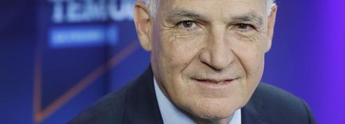 Chalendar: «La situation économique de la France reste fragile»