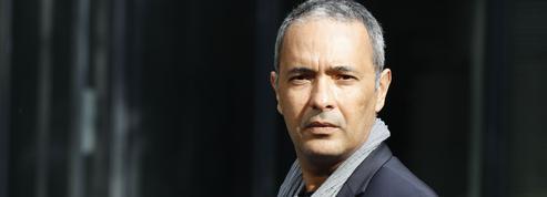 Kamel Daoud, le corps des contradictions