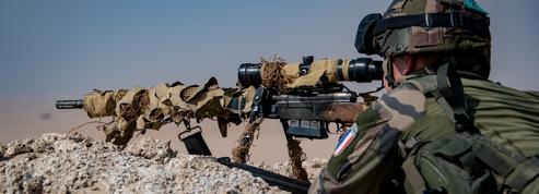 Le dernier fabricant français de fusils pourra-t-il équiper l'armée de terre?