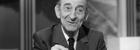 Guillaume Perrault : «Aron, un grand esprit de la France d'avant à lire aujourd'hui»