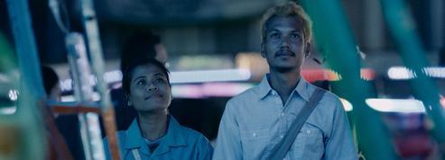 À Pingyao, le cinéma d'auteur déjoue la censure