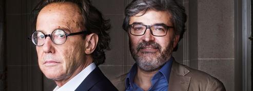 Mark Lilla/Laurent Bouvet: «La France résistera-t-elle au multiculturalisme américain?»