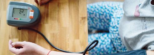 Pourquoi la tension artérielle est le grand révélateur de votre état de santé