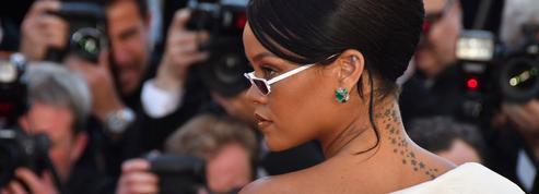 Rihanna a refusé le show du Super Bowl pour soutenir Colin Kaepernick