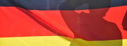 Les excédents allemands nuisent-ils à l'Allemagne?