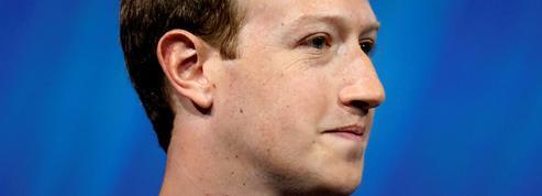 Facebook veut se muscler dans la cybersécurité