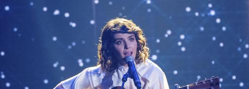 Katie Melua, Ludovic Berthillot: les sorties àréserver cette semaine àParis