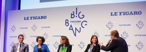 Big Bang Santé : la santé à domicile, une chance pour les patients et les professionnels