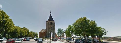Loiret : suicide d'un prêtre visé par une enquête pour «agression sexuelle»