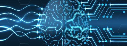 Dialogue entre l'intelligence humaine et l'intelligence artificielle