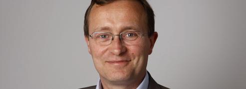 Jacques-Olivier Martin: «Prélèvements de dingue»