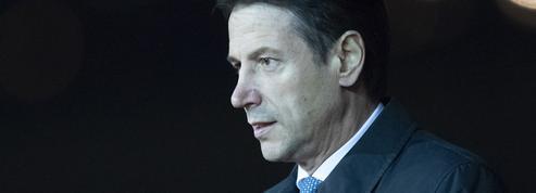 Rejet du budget : l'Italie appelle à dialoguer avec Bruxelles