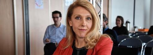 Radio France dépose plainte aujourd'hui contre Jean-Luc Mélenchon