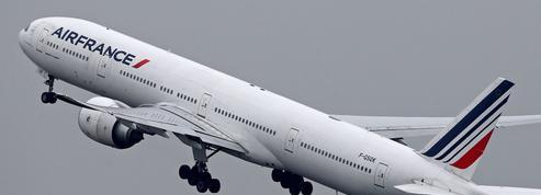 Air France débarque sur le marché des billets d'occasion