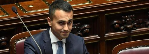 Pourquoi l'Italie est-elle rappelée à l'ordre par Bruxelles ?