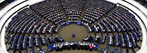 Le Parlement européen fixe ses priorités budgétaires pour l'Union en 2019