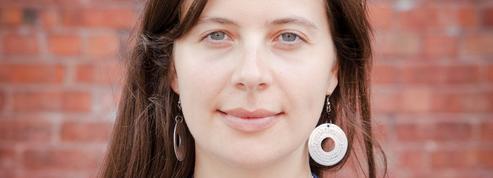 Nirlit ,de Juliana Léveillé-Trudel: douceur et douleurs du Grand Nord canadien