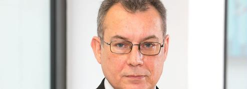 Pierre-Franck Chevet: «Fessenheim présente les meilleurs résultats en termes de sûreté»